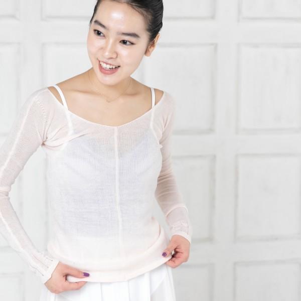 Online shop, apparel