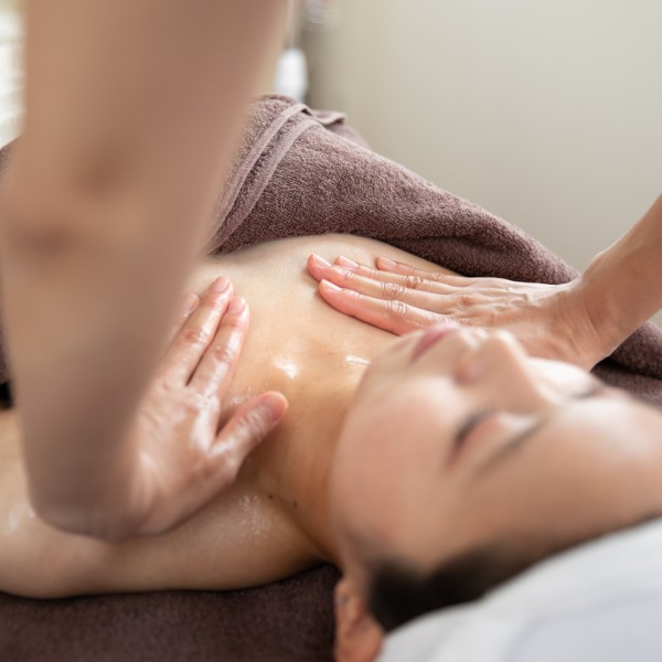 Treatment image